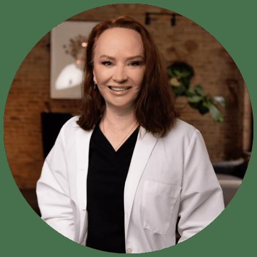 Best Nurse Injector Chicago